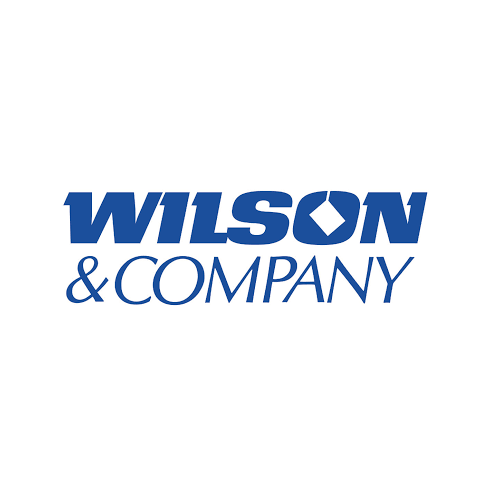 Wilson & Company adds two Engineer Interns to their Omaha, Nebraska, operations group copy