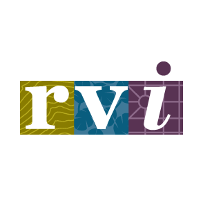 rvi_logo_2x copy