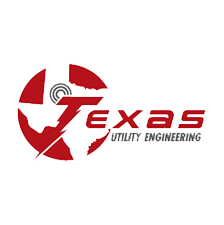 Texas Utility Engineering copy