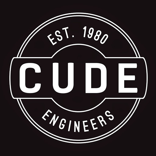 Cude Engineers