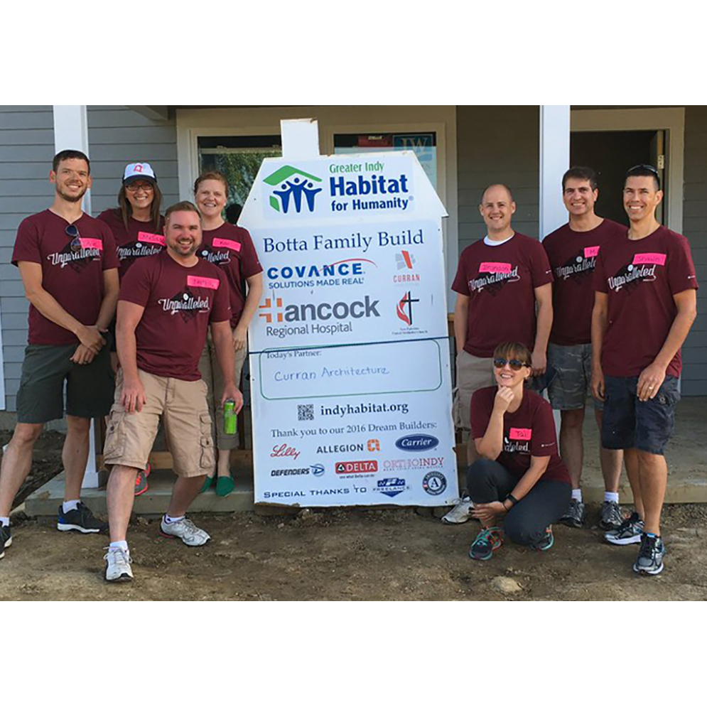 Curran-Habitat-Build-2016-01_157