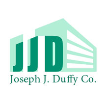 jjduffy-logo copy