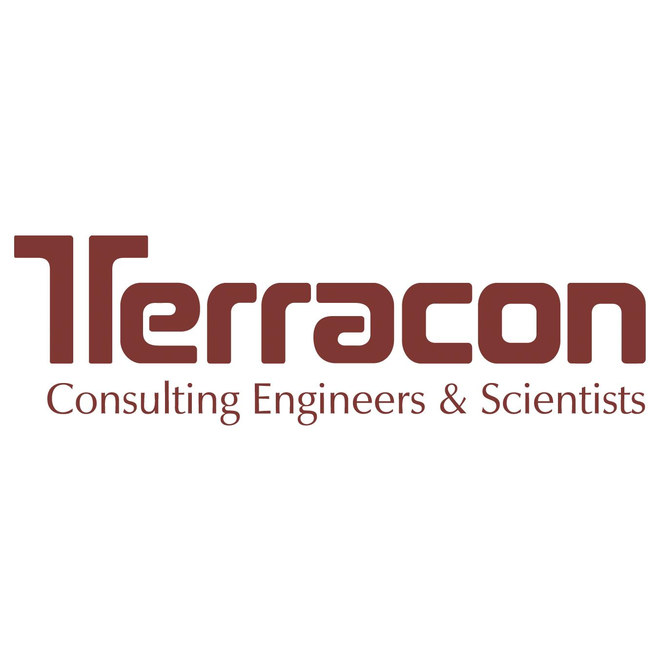 Terracon Acquires Mayes Testing Engineers, Inc  | 2016-08-25