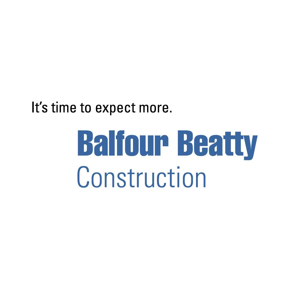 Balfour Beatty Construction Honored with Two 2016 National