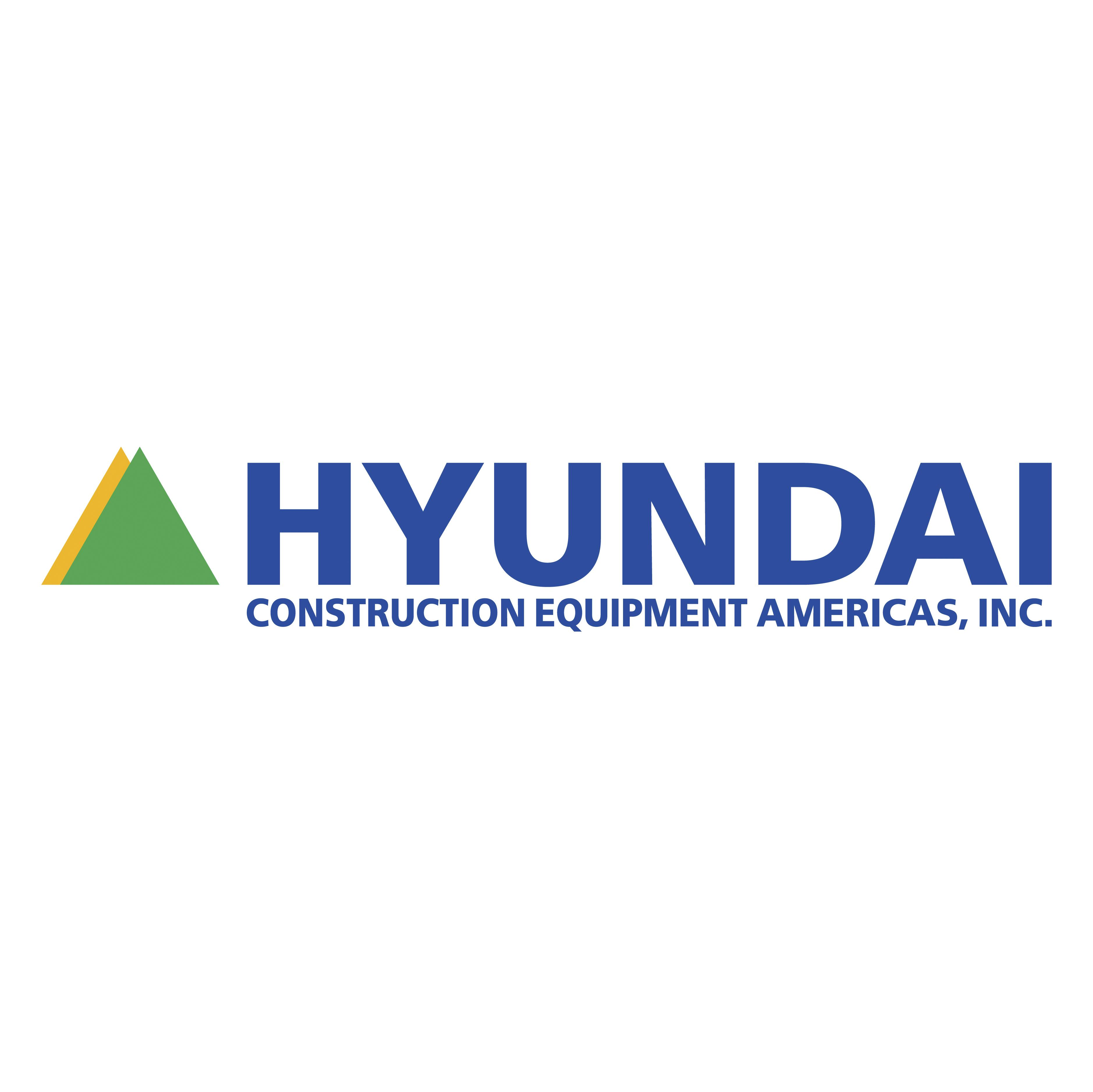 Hyundai Construction Equip copy