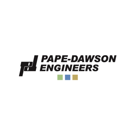 Pape-Dawson Engineers, Inc. copy