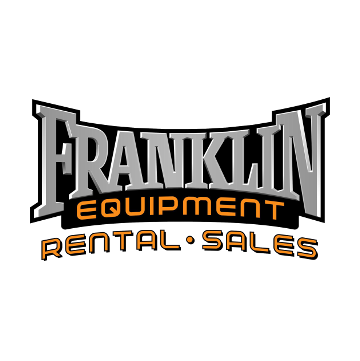 franklin_equipment_logo copy