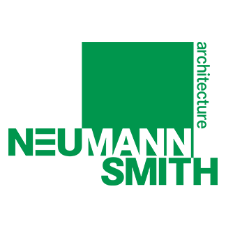 Neumann:Smith Architecture