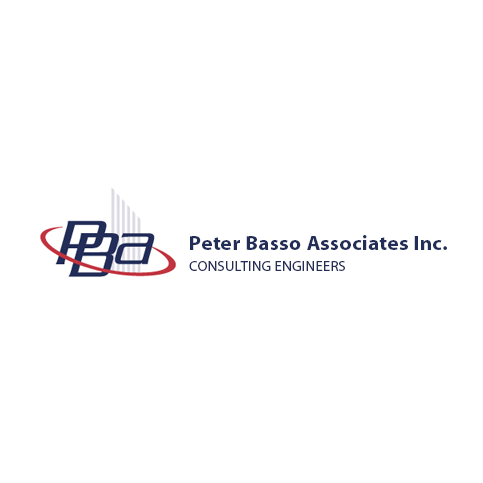 pba_logo_2 copy