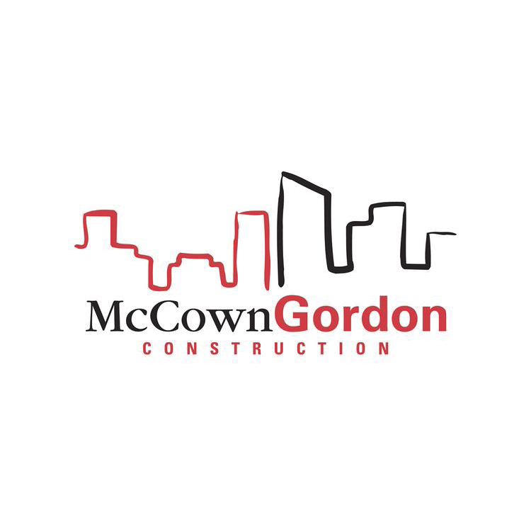 mccowngordon-logo*750xx1200-675-0-263-3 copy