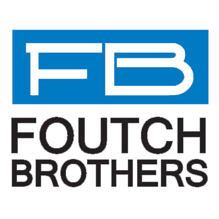 Foutch Brothers copy