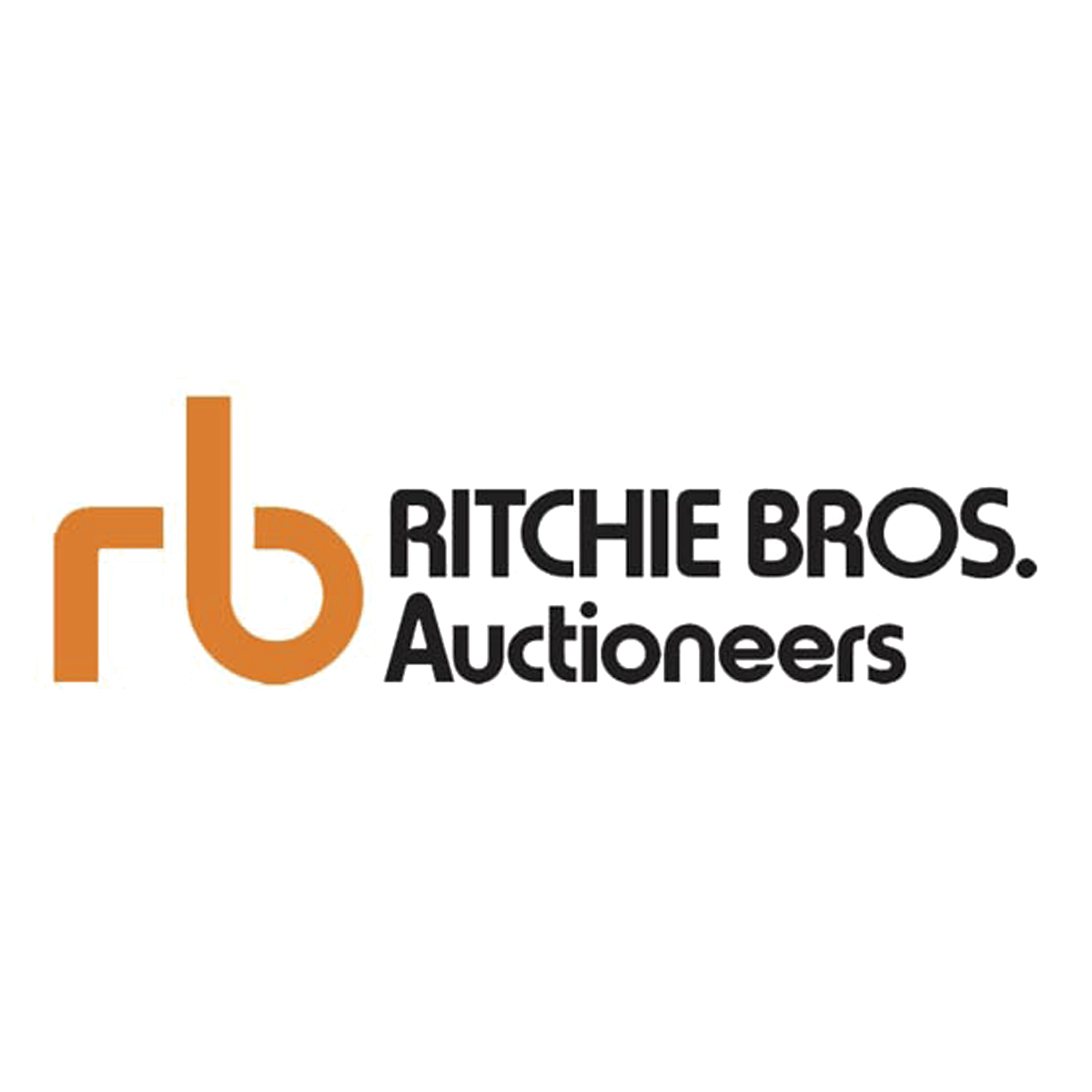 Ritchie-Bros.-Logo1