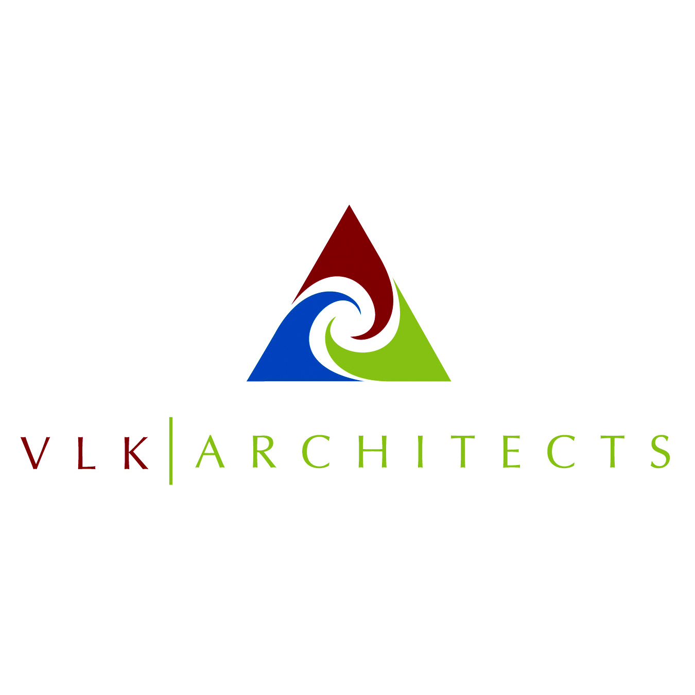vlkarchitects copy