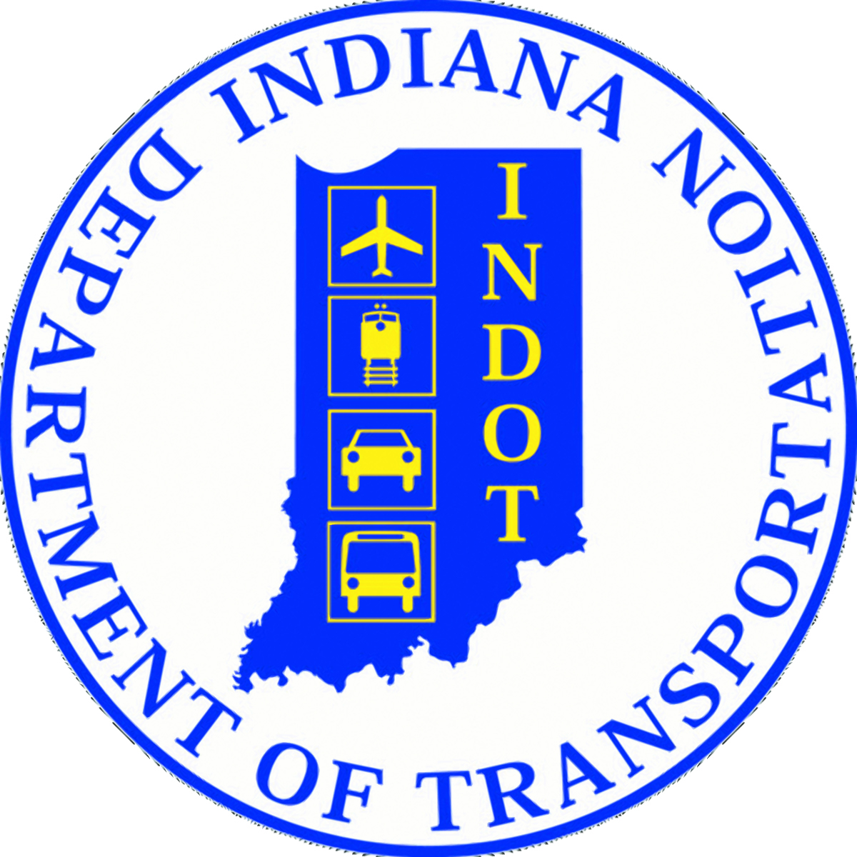 Indot_Logo_color