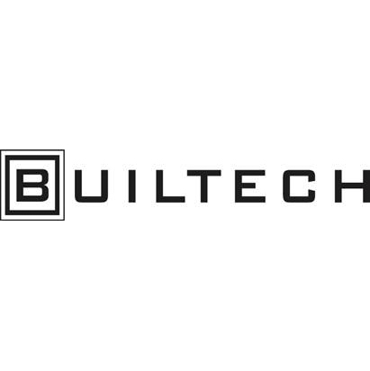 Builtech Services LLC copy