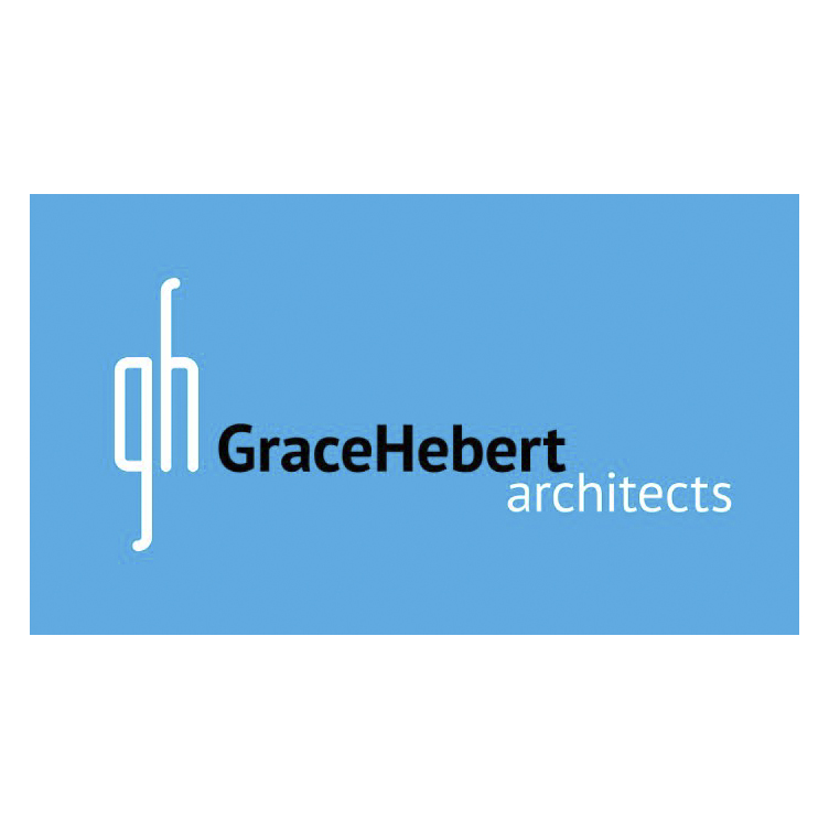 GraceHebert Architects copy