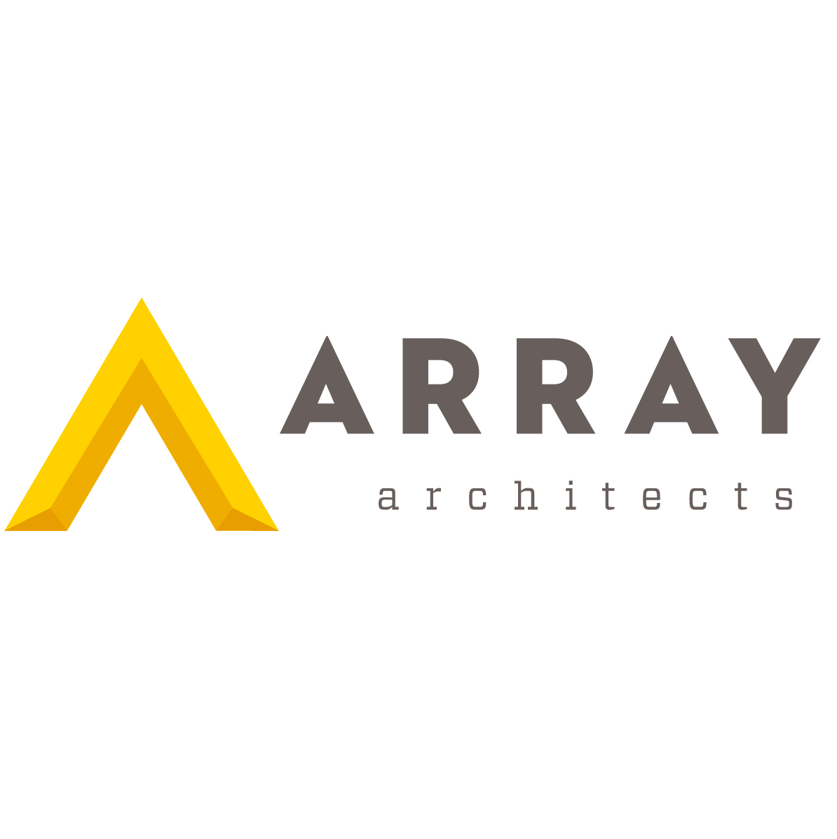 Array Architects copy