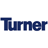 Turner Logo copy