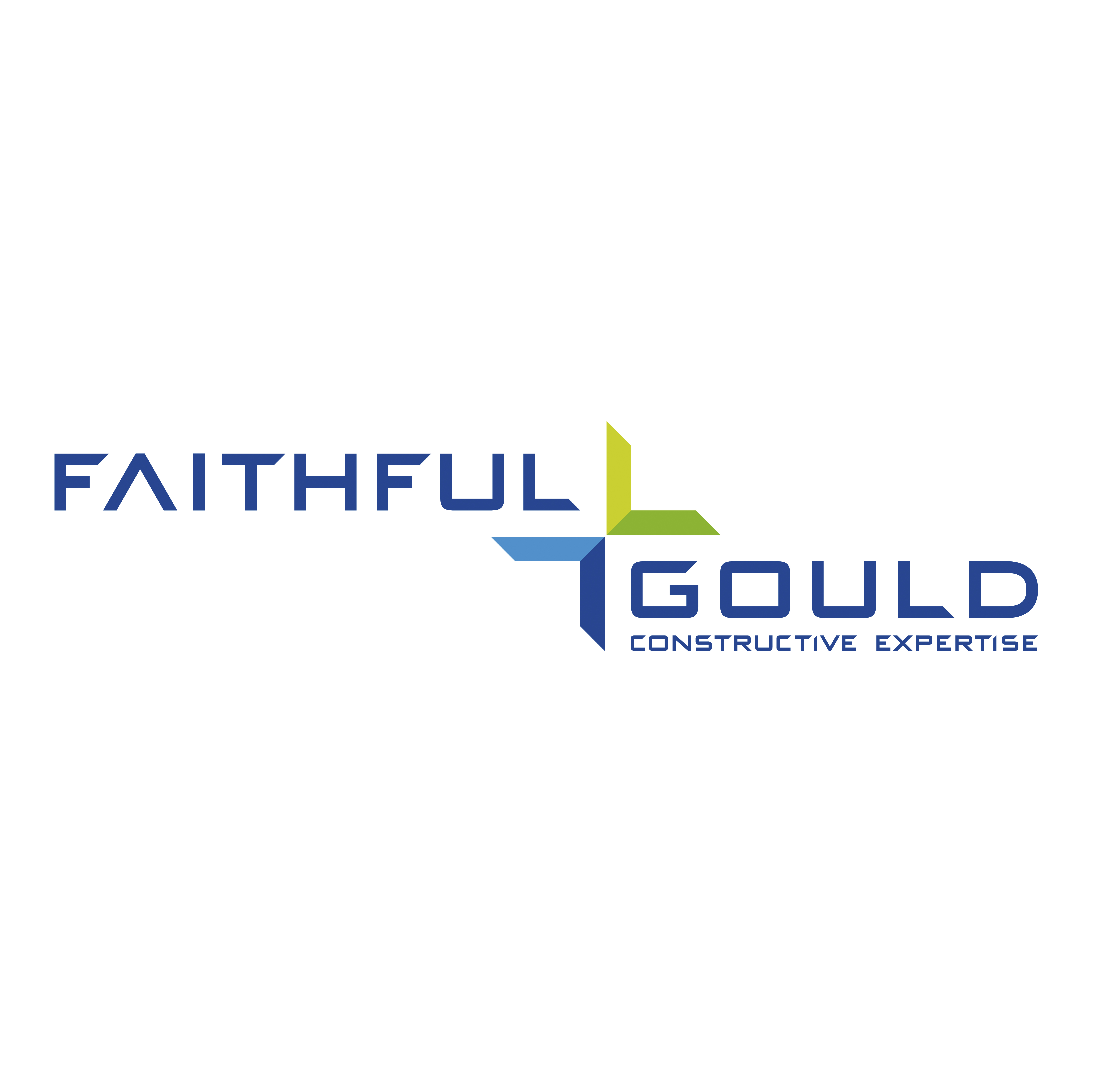 Faithful_Gould copy