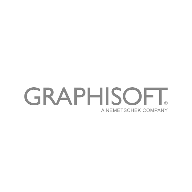 GRAPHISOFT® copy