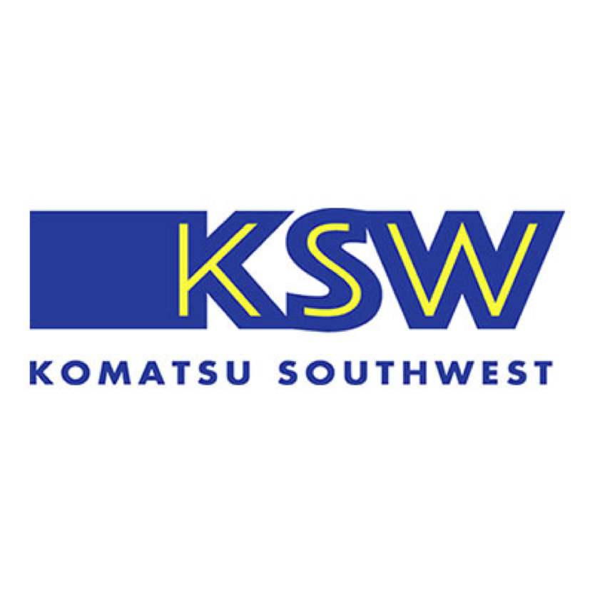 Komatsu America to Buy and Convert Four NM and TX
