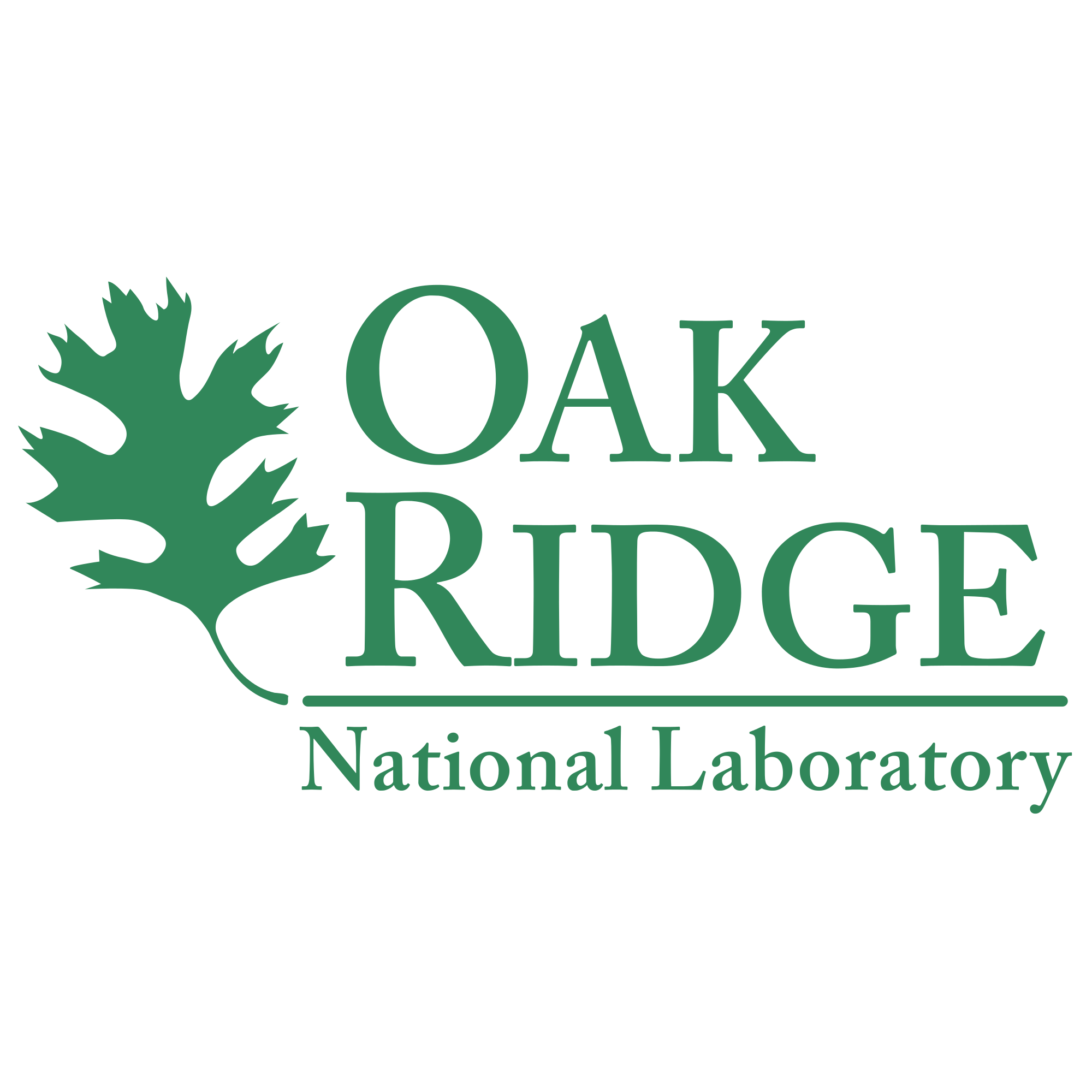 2000px-Oak_Ridge_National_Laboratory_logo.svg copy