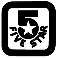 Five Star Equipment