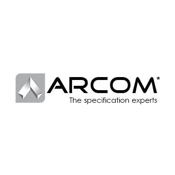 ARCOM Appoints Mani Head of Product and Delivery