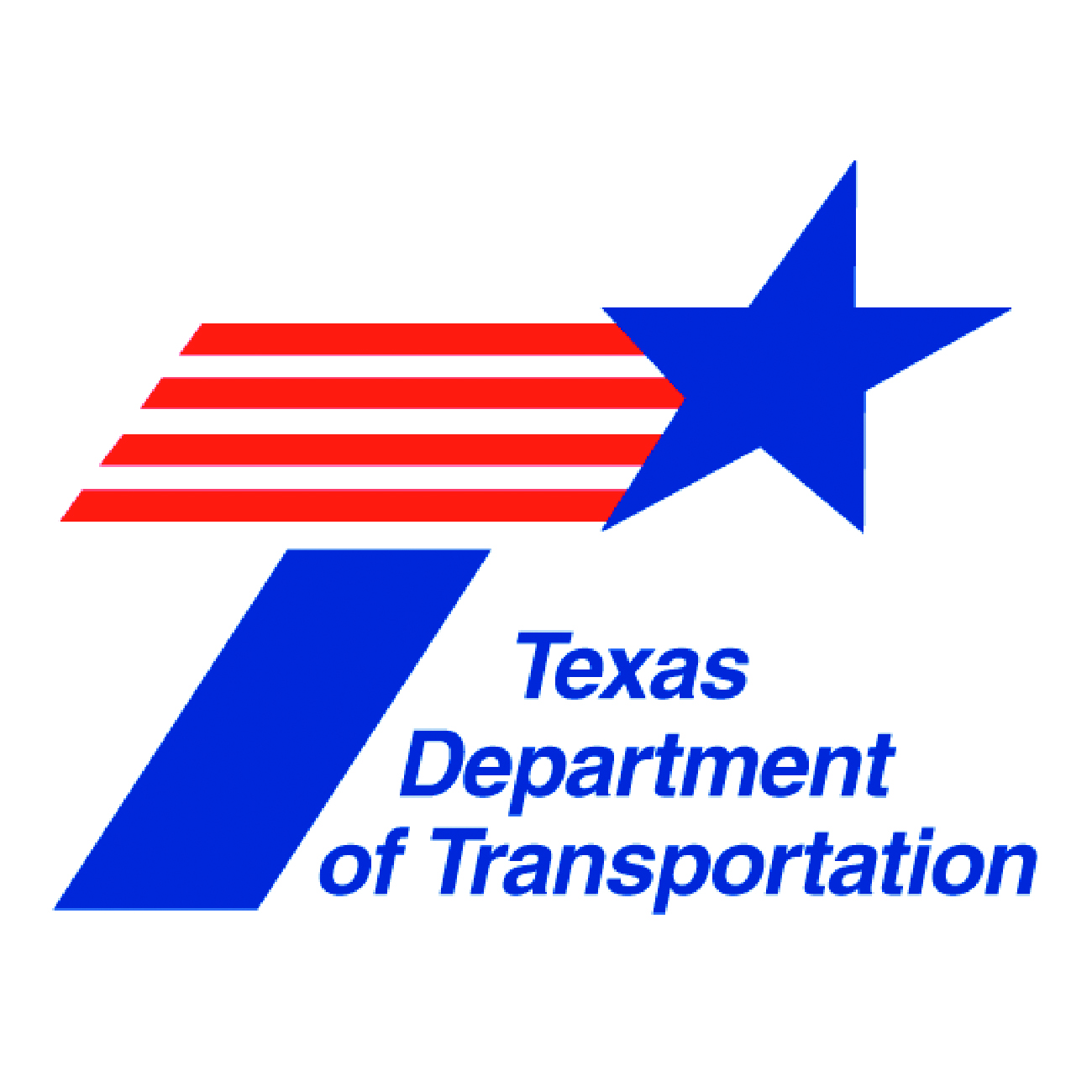 txdotlogo copy