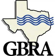 Guadalupe-Blanco River Authority  copy