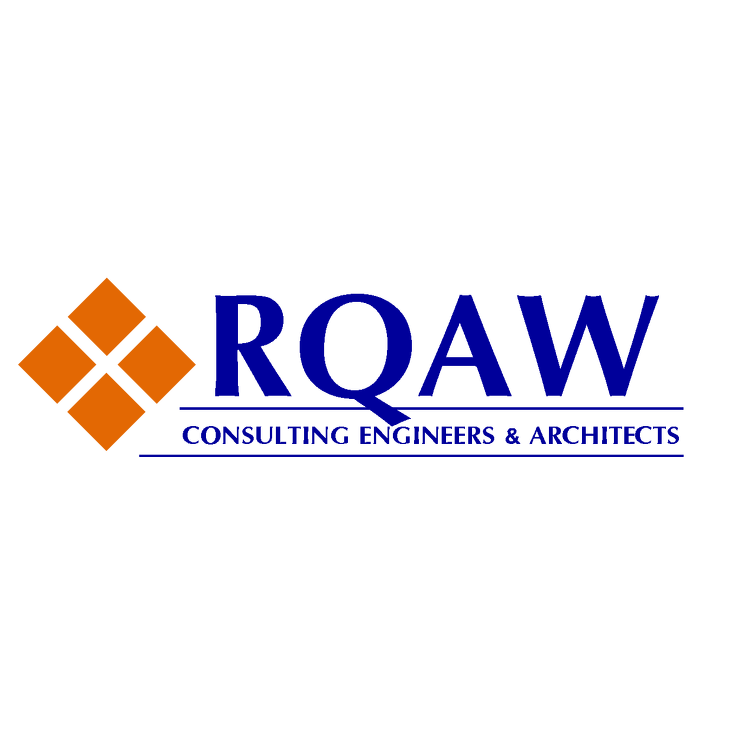 RQAW Corporation copy