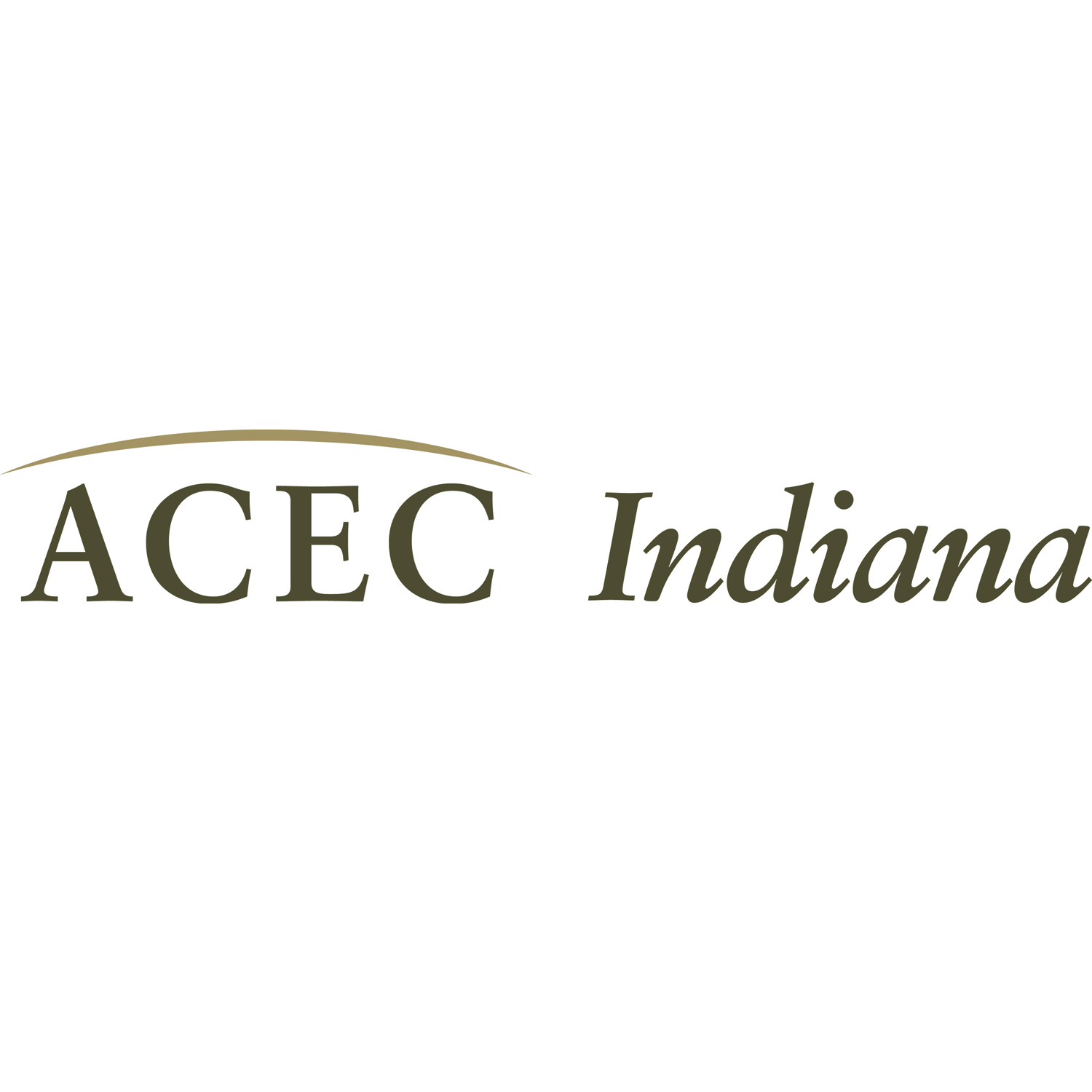 ACEC Indiana Logo copy