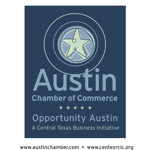 austinchamberofcommerce copy
