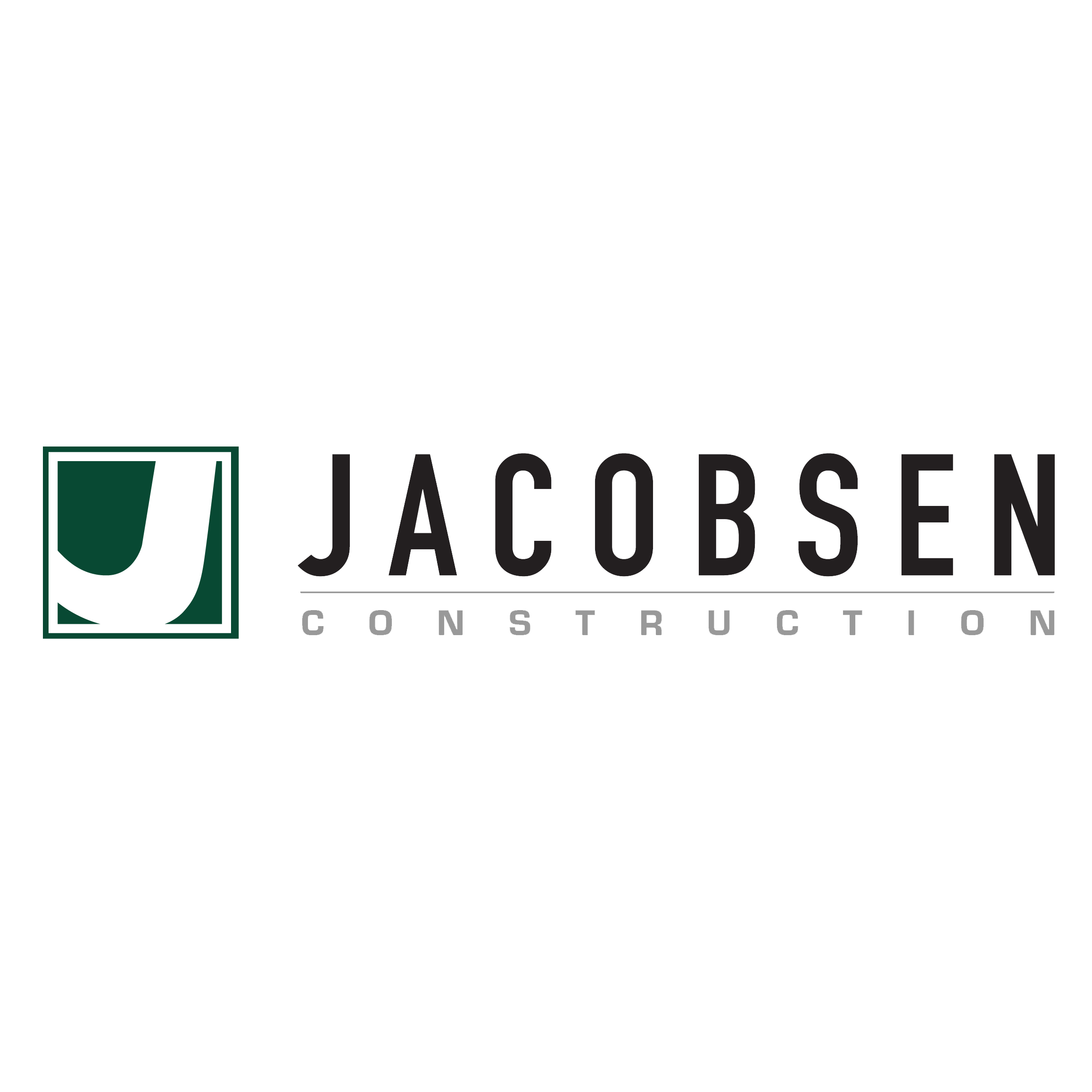 Jacobsen Construction copy