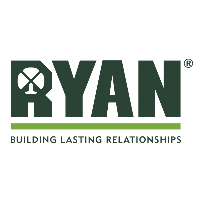 Ryan Companies, U.S., Inc. copy