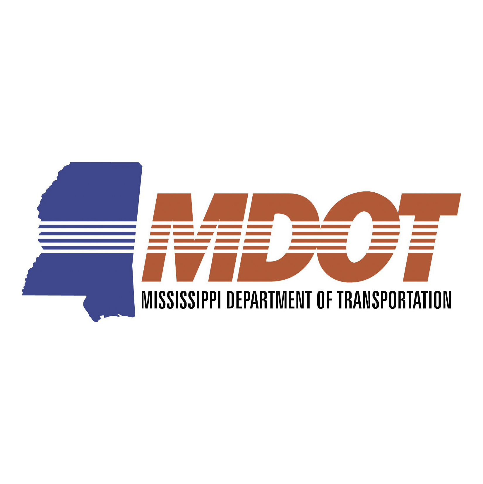 mdot_logo_color_with_text copy
