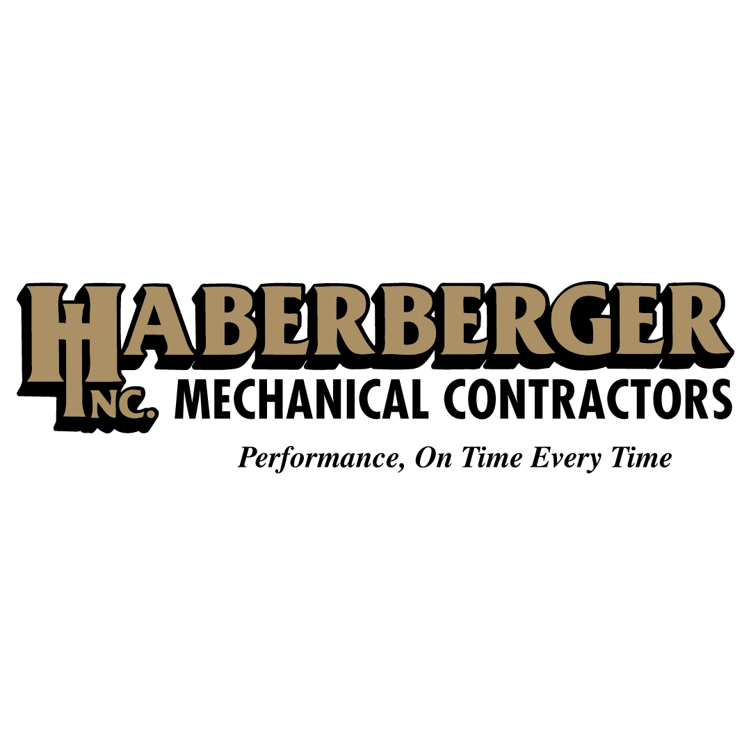 Haberberger Logo copy