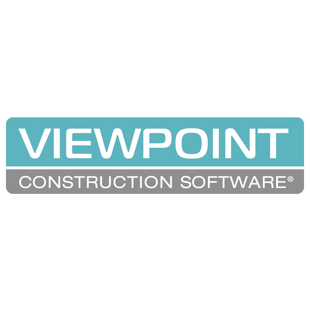 Viewpoint_Logo_Registered_CMYK_200dpi copy