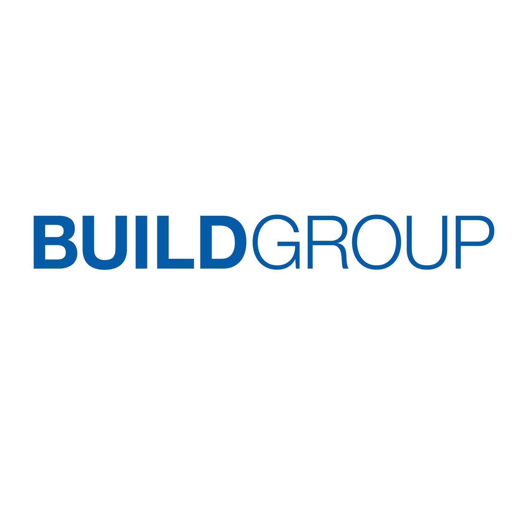 Build Group Inc.