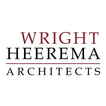 Wright Heerema Architects copy