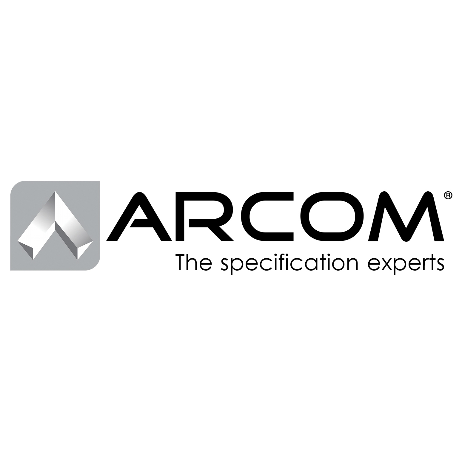ARCOM Acquires InterSpec copy