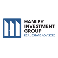 Hanley Investment Group Real Estate Advisors