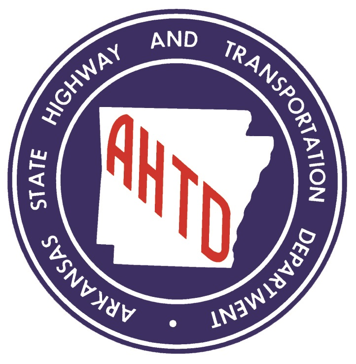 Arkansas State Highway & Transportation Department