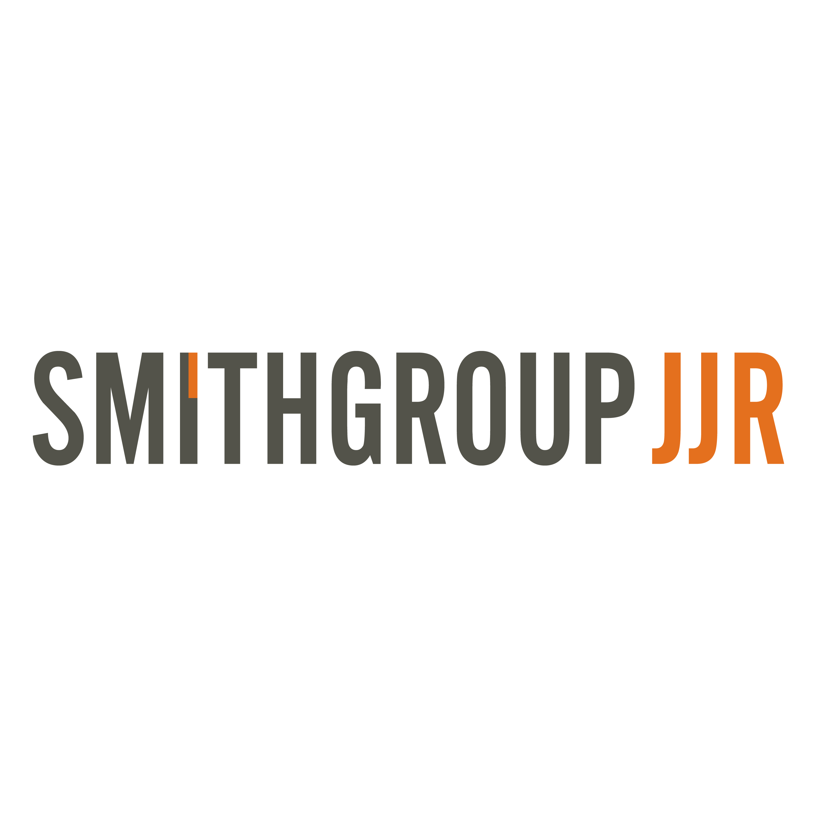 smithgroupjjr copy