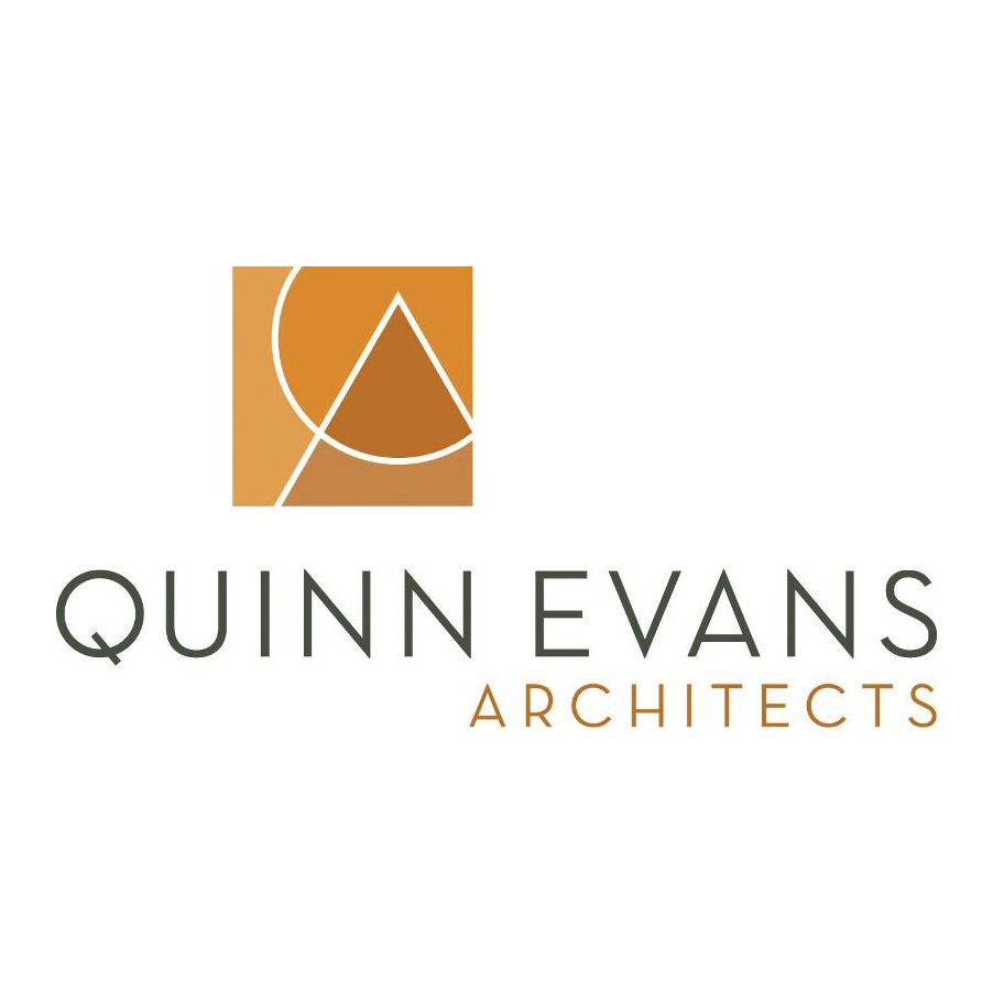 Quinn Evans Architects copy