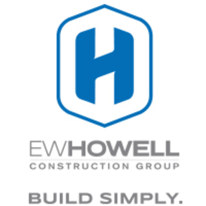 EW Howell Construction Group