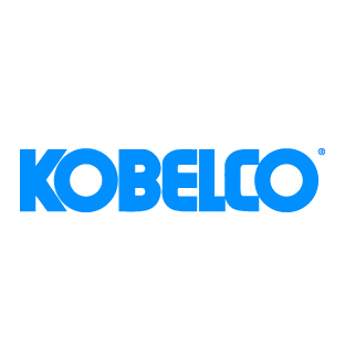 Kobelco_logo_4C blue copy