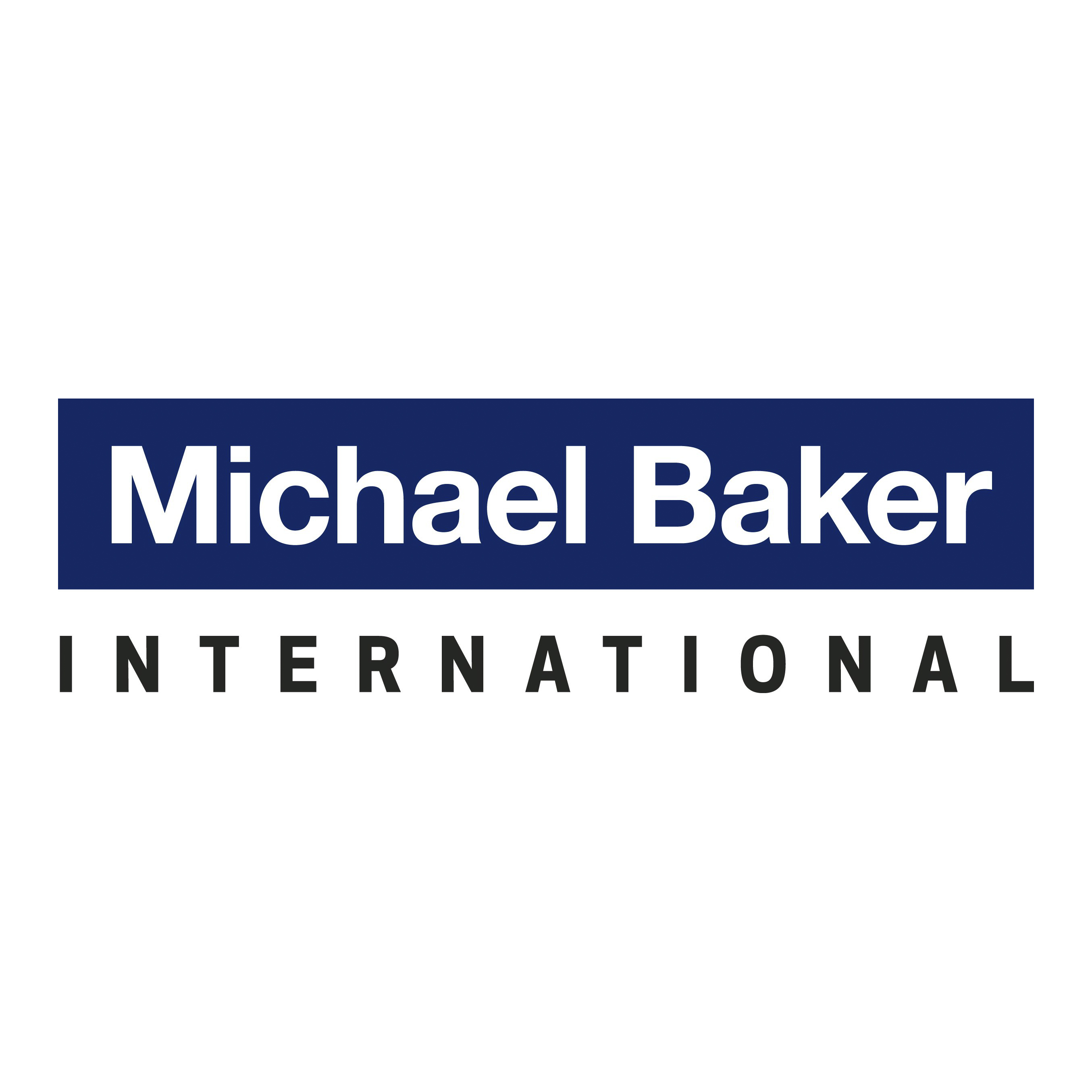 Michael Baker International copy