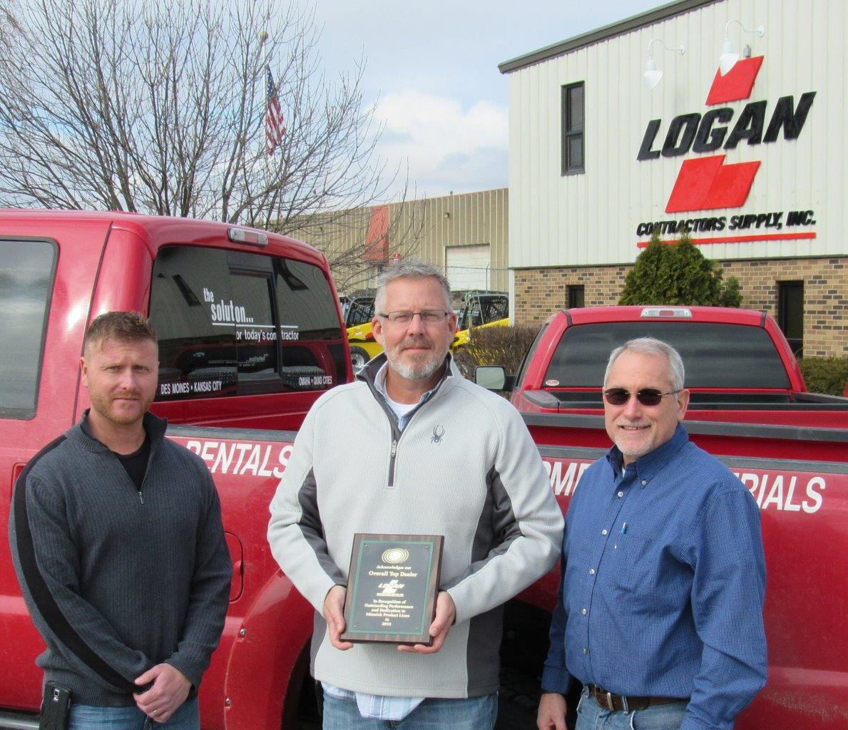 Midwest_Logan Contractors Supply