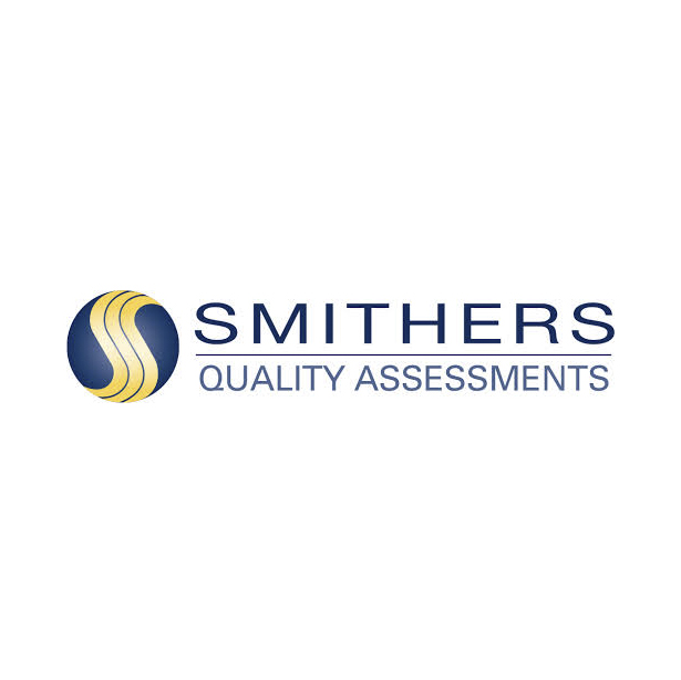 Smithers Quality Assessments  copy